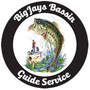 logo-new-bigjay